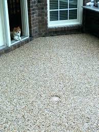 outdoor flooring ideas over concenrete amazing patio flooring minimalist backyard ideas for cement floor outdoor over outdoor flooring ideas