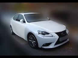 2018 lexus 250. delighful 2018 new 2018 lexus is250 4dr sport sedan automatic rwd gasoline 25l v6 cyl  generations with lexus 250 x