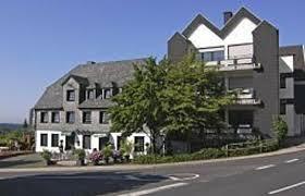 mediterana bensberg hotel