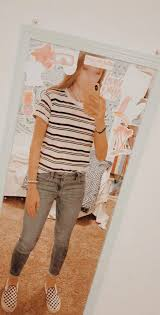 Ladies Clothing Size Chart South Africa Summer Outfits For