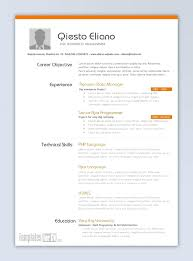 Resume Cv Tex Template Best Latex Resume Template Beautiful Latex Cv