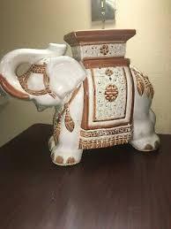 vintage midcentury asian ceramic