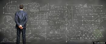 latest techniques for solving math problems online math problems thinking