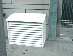 air conditioner covers for window units ac outdoor cover load conditioning \u2013 openuniversityjourney.info