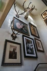 819 best Decor Ralph Lauren 2 images on Pinterest