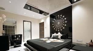 bedroom interior designs.  Bedroom Modern Bedroom Interior Designing Throughout Designs