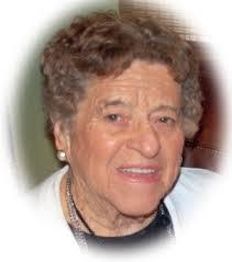 Obituary for Meavoline (Tucker) Kimbrough   Colbert Memorial Chapel