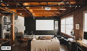 college bedroom decor for men. Amazing Stunning Apartment Decorations For Guys Chic Decorating Ideas College My Bedroom Decor Men