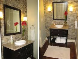 Decorating Guest Bathroom Guest Bathroom Designs Guest Bathroom Guest Bathroom Ideas Decor