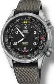 Купить швейцарские <b>часы Oris</b> в Москве. Каталог <b>мужских</b> ...