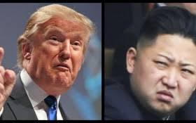Image result for dennis rodman loves kim jong un 2016