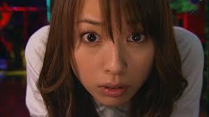 戸田恵梨香のメイク方法ポイントは眉毛だった 井川遥