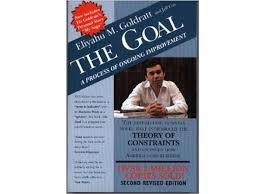 which books do billionaires quora  the goal a process of ongoing improvements by eliyahu goldratt