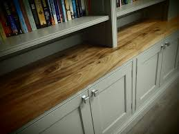 Cabinet Installation Company In Frame Kitchens Kitchen Cupboard Door Suppliers Trade