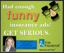 erie insurance quotes 26 funny commercial advertisement you have ever seen