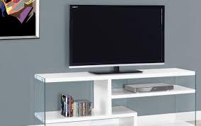 corner room open kross modern designs tvs diy whalen promounts shelf shelf tv stand designs 1 supports up to w bookshelf ideas 3