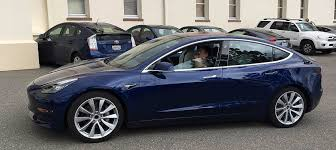 2018 tesla electric car. delighful 2018 with 2018 tesla electric car s
