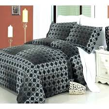 duvet covers for men within duvets design 4 reaction cover home mineral in oatmeal kenneth cole