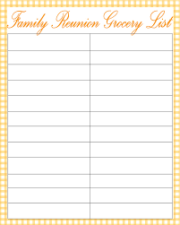 Family Planner Free Printable Calendar Template 2016, Family Pantry ...