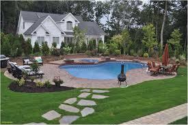 backyard design online. Landscaping Design Tool Online Picking Out Inspirational 3d Backyard  Line Free Home Backyard Design Online D