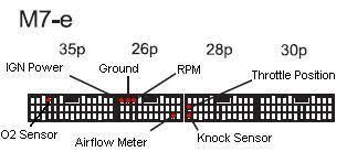 rsm wiring diagram wire center \u2022 apexi rsm wiring diagram honda ecu diagram for apexi rsm evolutionm mitsubishi lancer and rh evolutionm net apexi rsm blue wiring diagram rsm 175 s tp wiring diagram