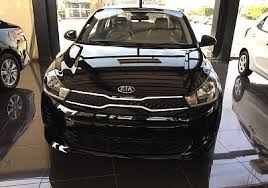 2018 kia rio price. interesting kia 2018 kia rio lx  abs 14 l 109 hp  automatic to kia rio price