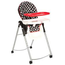 stirring mickey mouse high chair image concept furniture home com piece newborn set stroller car