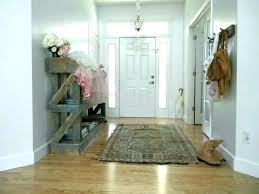 entry rugs small entryway rug decor round way ideas 4x6 for hardwood floors carpet runners