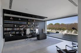 home office modern home. Luxury Home Office Modern
