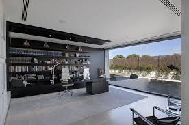 luxury home office. Luxury Home Office Modern Y