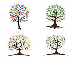 Tree Design Tree Vectors Photos And Psd Files Free Download