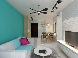 define interior design. Space Define Modern Scandi Living Area Interior Design
