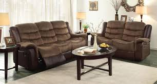 reclining living room furniture sets. Living Room Sets Reclining Furniture Anhnsrcw Images