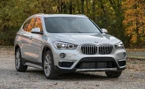 2018 bmw engines.  2018 engine and transmission in 2018 bmw engines
