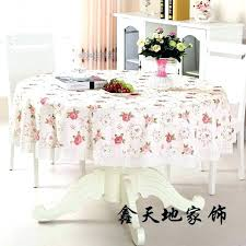 tablecloth for round table tablecloth round table diameter round table cloth past tablecloths round tablecloths tablecloths tablecloth for round table