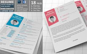 Graphic Designer Cover Letter Awesome Graphic Designer Resume