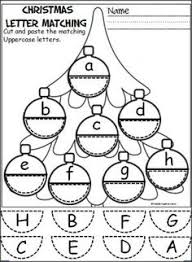 Christmas Math Activities as well  besides Reindeer pokey song   School   Pinterest   Songs  Preschool together with Christmas ESL Printable Worksheets and Exercises   christmas as well Free Preschool Printable Worksheets  Christmas Do A Dot Printables as well Free Preschool Easter Vocabulary Worksheet furthermore 25  unique Preschool christmas activities ideas on Pinterest as well Christmas matching games for kids   free printable party games and likewise Shadow Matching Game  Christmas  Winter Holidays Theme  Kids in addition Winter Song and <b>Preschool< b> <b>Math< b> <b>Worksheet< b moreover KidsCanHaveFun Blog   Kids Activities  Crafts  Games  Party. on holiday matching worksheet for preschoolers
