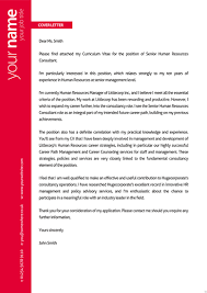 Covering Letter For Cv Template Erpjewels Com