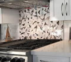 allison eden studios broken mosaics