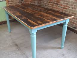 nc wood furniture paint. Like This Item? Nc Wood Furniture Paint
