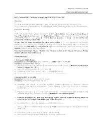 Office Admin Resume Enchanting Admin Resume Examples Best Resume Template Whizzme