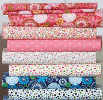 Quilt Fabric - Shop Quilting Fabric Online | JOANN & Thousands of Quilting Prints Shop Now. Home Decor Fabric Adamdwight.com