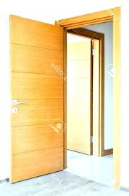 office doors interior interior office doors office door design with glass office design modern interior office office doors interior