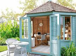 Outdoor Office Shed Office Spaces Outdoor Shed