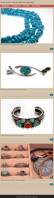 American Indian Necklace Designs American Indian Native Jewelry Competitors Revenue And