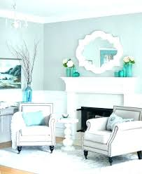 Grey and blue bedroom Bed Blue Paint Bedroom Blue Gray Paint Bedroom Grey Wall Paint Living Room Grey Blue Paint Bedroom Studyhillsinfo Blue Paint Bedroom Bedrooms