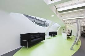 best office interior. Best Dentsu London Office Interior Design By Essentia Designs Decor Photos Gallery