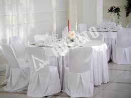 round table party 80x76 cm 10