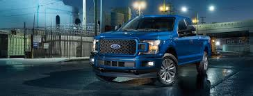 New Ford F-150 For Sale In Virginia At Koons Sterling Ford