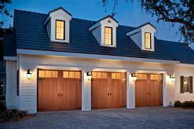 broten garage doorsResidential Garage Doors  Broten Garage Door Sales